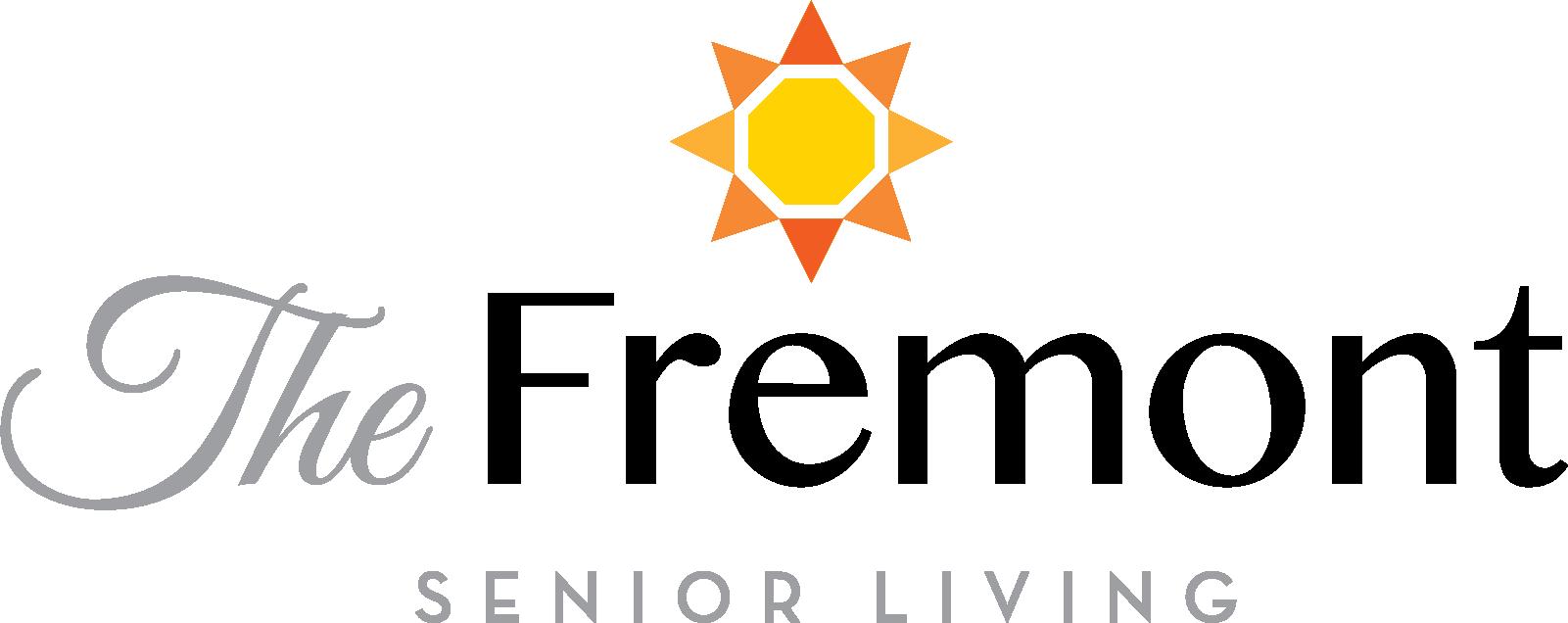 The Fremont Senior Living